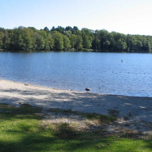 swimarea1