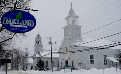 oakland-churches_1